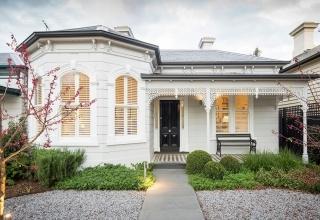 Weekly Property Market - May 13th, 2019 thumbnail