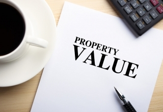 Why can banks and agents valuations differ? thumbnail