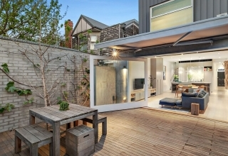 Tips for your property over the festive season thumbnail