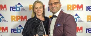 Australian Buyers Agent of the Year thumbnail