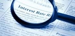 Interest Rate Update Sept 2015 thumbnail