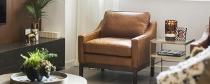 Thursday – Block week feature: Living room design thumbnail