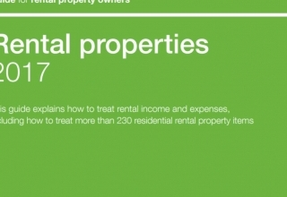 TAX TIP: A guide for rental property owners thumbnail