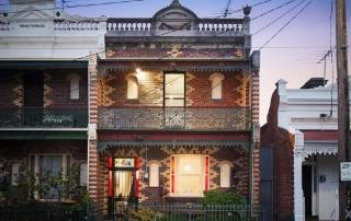 Gen Y's newest hotspots in Melbourne thumbnail