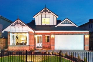 Melbourne Sales Results - 23rd and 24th September 2017 thumbnail