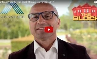 Weekly Market Update - 1st November 2017 thumbnail