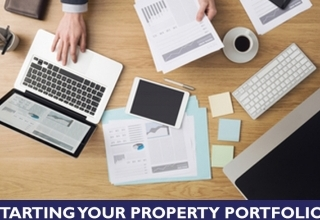 Starting your property portfolio from nothing thumbnail