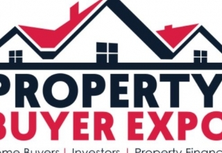 Exclusive Promo Code: Melbourne Property Expo thumbnail