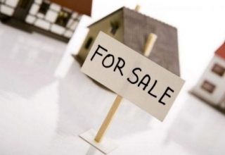 Looking to sell? What you should know about Victorian pricing laws. thumbnail