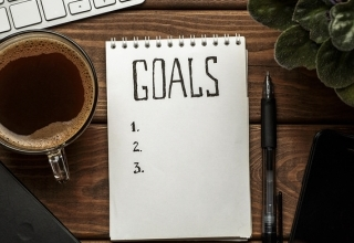 New year, new goals – Realising your property goals in 2018 thumbnail