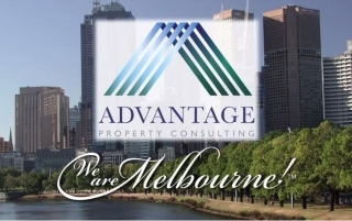 Melbourne Property Market Update - 28th March 2018 thumbnail