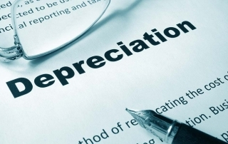 Some facts you need to know about claiming depreciation on your property thumbnail