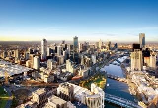 Melbourne Property Market Update - 17th April 2018 thumbnail