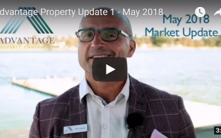 Weekly Property Market Update: 1 May 2018 thumbnail