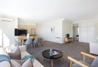 MELBOURNE PROPERTY SALES RESULTS - May 5th and 6th 2018 thumbnail