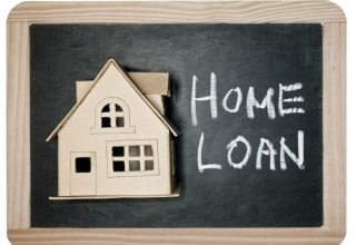Understanding fixed rate home loans thumbnail