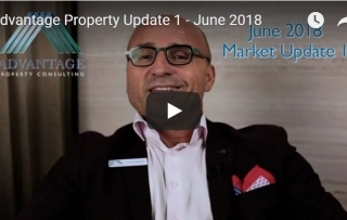 Weekly Property Market Update - May 30, 2018 thumbnail