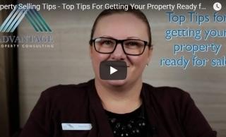 Weekly Property Market Update - June 4, 2018 thumbnail