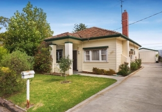 The strong demand for skilled Property Managers thumbnail