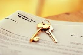 Documents you need for a loan approval thumbnail