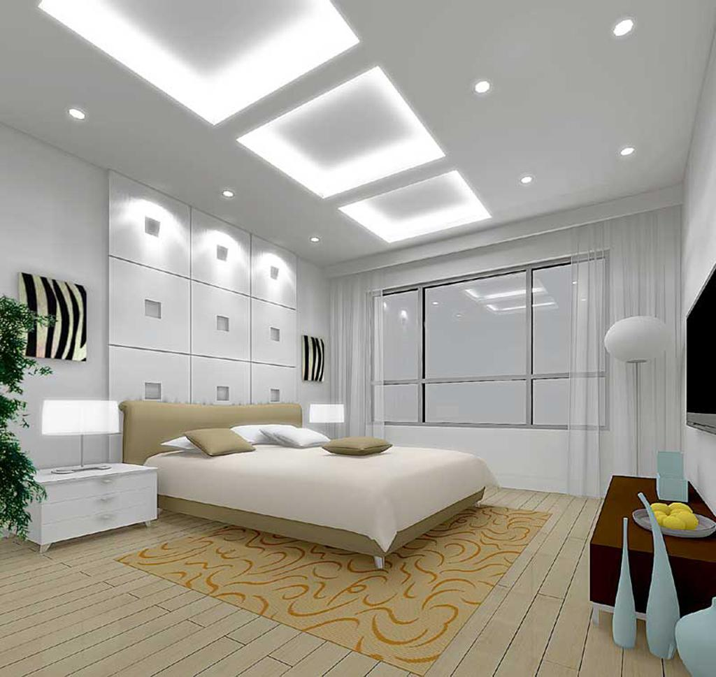 Renovating Bedroom Tips For Renovating The Master Bedroom Advantage Property