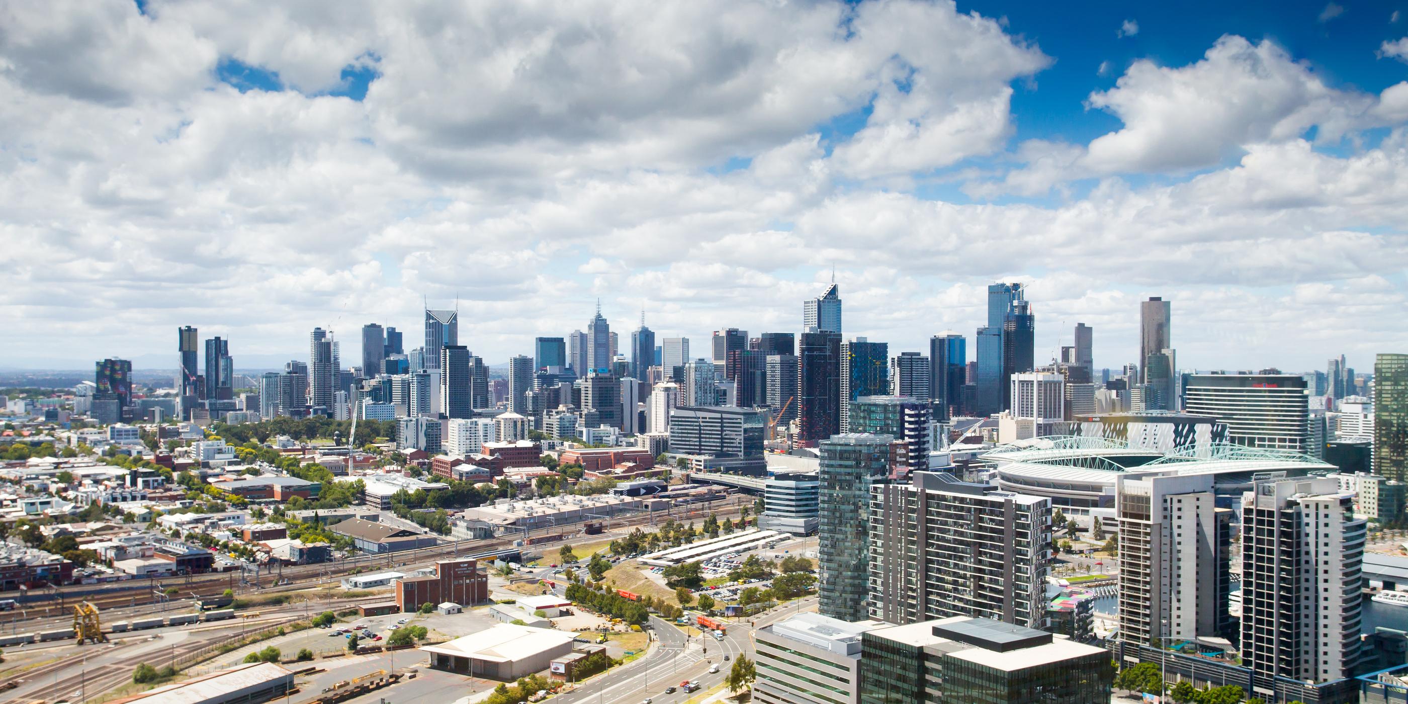 Skyline Properties Management Forum