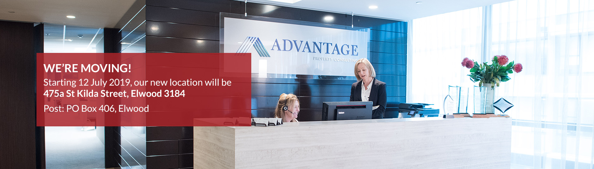 Melbourne's Most Experienced Buyer's Agents | Advantage Property