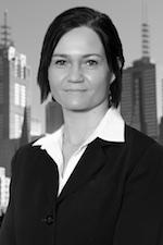 Joanna Karow